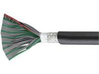 300V UL Standard Shielded Sheathed Cable