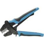 Engarzadores MIL Manual Original Crimpers