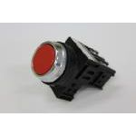 [Low-price] Pushbutton Switch φ25