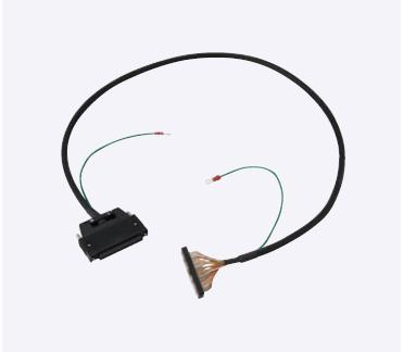 PLC Compatible Cables, Immediate Shipping