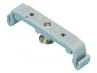 DIN Rail Mounting Adapter
