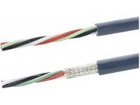 NA6FUR (SB) UL Compliant for Bearing Cable