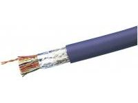 NA28WSH UL 30V Double-Shielded Cable