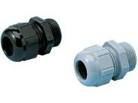 Cable Gland (M Screw/PG Screw)