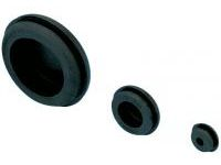 Cable Bushing (Grommet/Rubber with Membrane Model)