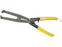 Wire Duct Cutting Nippers