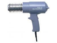 Heat Gun, (High Wind Speed Model)/Heat Gun Option[al Product]