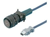 Omron OMNUC W Series for Encoder