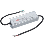 Fixed Voltage Waterproof IP67 Type, for LED Lighting (HLG Series)