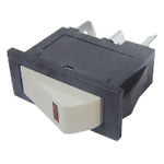 Surge Switch (LED), DS-060 Series