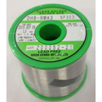 Lead-Free, Flux-Cored Solder, Solder Ace DHB