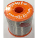 Flux-Cored Solder, Solder Ace E28