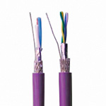CAN-BUS Cable CANC