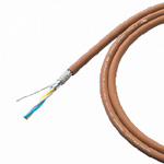 Cable CCNC CC-Link
