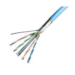 Cable STP Cat.6