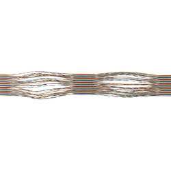 Twisted Pair Type OKIFLEX