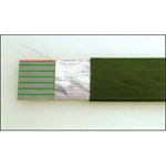 OKIFLEX Flat Shield Type [1 to 10 Pcs/Pack]