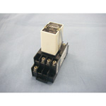 SPD for Control Power Circuit, SG-ZJ Series