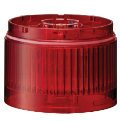 LR Series Signal Tower- Layered Signal Light (LR7 Unit)