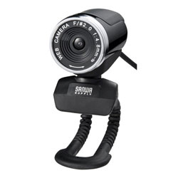 FULL HD WEB Camera