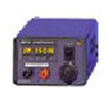 DC Stabilization Power Supply Device (SP Series)