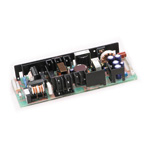 PC Board Type Power Supply, ZWD-PAF Series