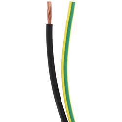 Equipment Internal Wiring Wire and Supply Power Wire, UE/SSX84 LF