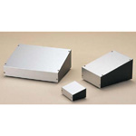Sloped Case, TS series