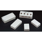 Flame-Retardant Plastic Case, TWN Series