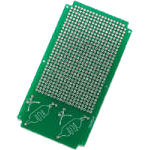 CSPB Type CS / CSS Series Board