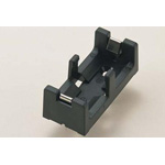 Lithium Battery Holder CR123A Series