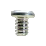 Retaining tapping screw EM Series