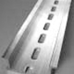 DIN35mm Rail (DAV)