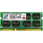 204-Pin DDR3L 1600 SO-DIMM