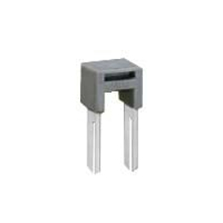 Terminal Block for Relaying - Jumper (Insulated) - for 281 Series