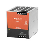 Switching Power Supply, PRO-M Series