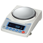 Weight for Calibration Built-In Universal Electronic Balance (FZ-I)