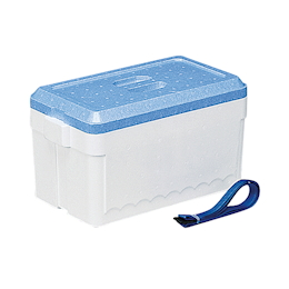 Multipurpose Cooler Approximately 17.1L