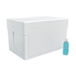 Multipurpose Cooler Approximately 79.3L