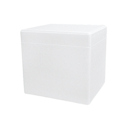 Multipurpose Cooler Approximately 18.0L