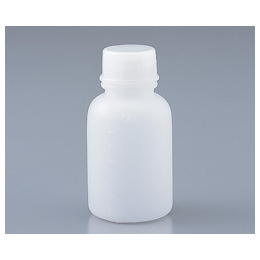 Narrow-Mouth Bottle with Internal Lid 30mL (Box Sale) 200 Pcs