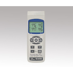 Data Logger Thermometer AC Adapter MTVSM-932