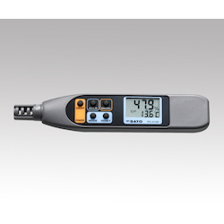 Thermo-Hygrometer (Pen Type) PC-5120