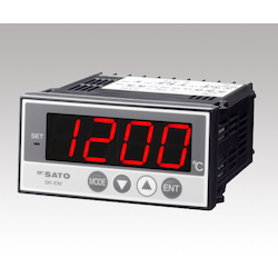 Digital Temperature Indicator SK-EM-01