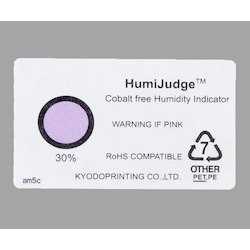 Humidity Indicator KP-COF-HIC30