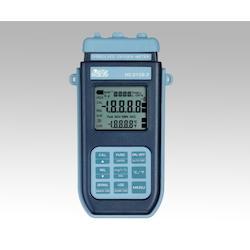Dissolved Oxygen And Temperature Meter Data Logger Hd2109.2k