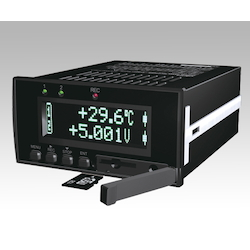 Digital Panel Recorder 1005A-00-A-ST
