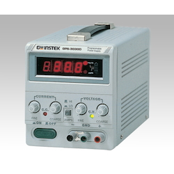 Stabilized DC Power Supply 18V-3A GPS-1830D