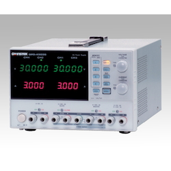 Stabilized DC Power Supply 30V-3A GPD-4303S