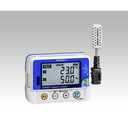 Data Mini Lr5001/Thermo-Hygro Logger